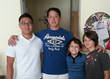 Ayusa Steps Up Search for American Families to Host Exchange Students...