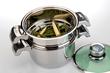 Cuisine Sante Cookware