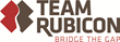 Team Rubicon Launches Operation: Tough Town in Response to Tornadoes