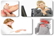Carpal Tunnel Master Review Releases A Secret To Banish Carpal Tunnel Syndrome Effectively And Safely – hynguyenblog.com