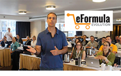 eFormula Evolution Review