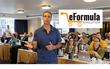 eFormula Evolution: Review Examining Steve Clayton, Ryan Coisson &...