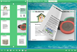 Digital FlipBook