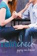 Local Arizona Author Gypsy Rae Choszer Debuts New Novel Rain Check, A...