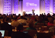 Equity Trust Contest to Award Admission to Wealth Building Summit,...