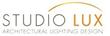 Award Winning Lighting Designer Christopher Thompson and the Studio...