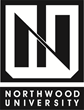 Northwood University Expands Thought Leadership Library with Addition...