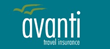 Avanti confirms charity partnership with Snow-Camp