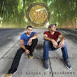 "FincaFusion Releases Its First Single ""La Gatica E' Mariaramos"""