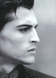 Romulo Pires Inspires Hope To Aspiring Male Models As New York Gears...