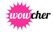 NewVoiceMedia secures Wowcher as finalist for eCommerce Awards for...