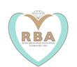 Retail Bridalwear Association Essex Bridal