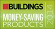 UP32 Family Chosen 2014 BUILDINGS Money Saver Winner