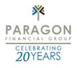 Paragon Financial Group Announces Online Secure Application for...