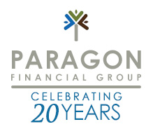 Factoring Companies 20th Anniversary