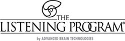 The Listening Program by Advanced Brain Technologies