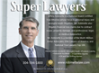 Morgantown WV Law Firm Leverages Social Media to Educate and Inform...