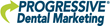 Progressive Dental Marketing President and CEO Bart Knellinger...