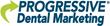 Progressive Dental Marketing Director of Western Regional Sales Will...