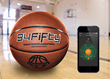 HUPU Sports Media and InfoMotion Technologies Announce Business Relationship for Asian Markets