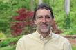 Richard SontagPR Director, Tekton Ministries