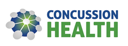 New Network by Concussion Health Unites International Concussion...