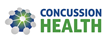 New Network by Concussion Health Unites International Concussion Community