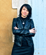 Leggett Immobilier : Un manager au féminin