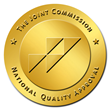 Home Care Medical, Inc. Receives Joint Commission Reaccreditation