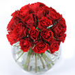 Best selling flowers and gifts UK - Designed by florists London at Flowers24hours.co.uk. Flowers delivery London by flower shops in London – Flowers24hours.co.uk. Flower delivery in London - same day flower delivery London and next day flower delivery Lon