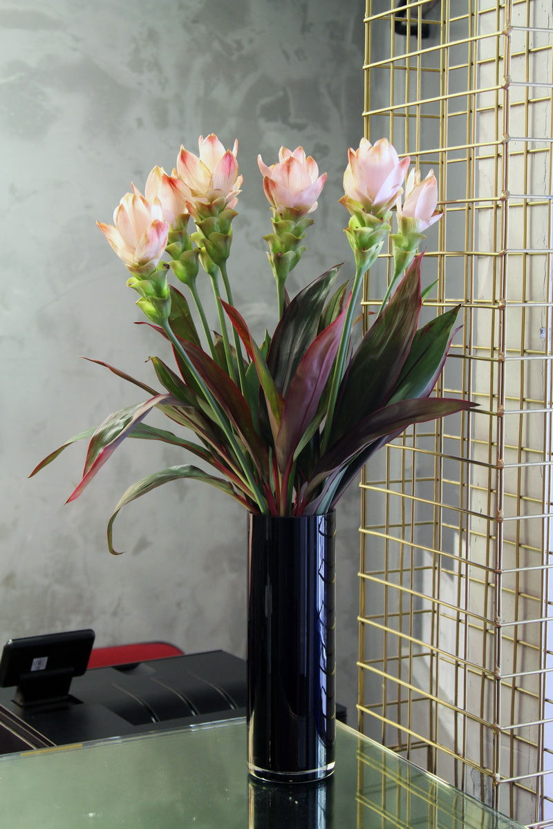 Flowers in vase next day delivery - Office Flower Vase By Flowers24hours Online Gift Delivery Shop Flower Delivery London Same Day And