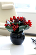 Flower arrangement for office - London and the UK flower delivery and gift delivery