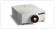 Christie Unveils First Laser Phosphor Series of 1-Chip DLP Projectors...
