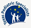 Accessible, Personal Pediatric Specialists