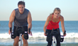 Los Angeles-Based Cycling, TRX and Barre Gym Chain Fit On Studios...