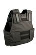 DuPont™ Kevlar® XP™ Vest
