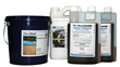 Lake Weed and Algae Control Kits Available for Under $100 and New...
