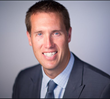 NXT Bank Promotes Nathan Koch to President