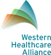 Western Healthcare Alliance