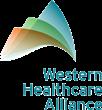Western Healthcare Alliance