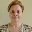 Irina I. Agoulnik