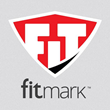 Fitmark Bags Are Now Available Throughout the European Union