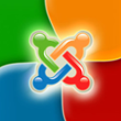 A List of Best Joomla Web Hosting Providers Introduced at Top-Cheap-Web-Hosting.com