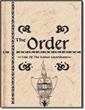 Battle Between Good, Evil Boils Over in New Novel 'The Order'