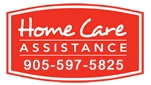 Home Care Assistance – Toronto/York Region