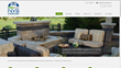 NVB Landscape is Offering Impeccable Landscaping Services in...