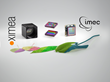 XIMEA & imec Bring Smallest Hyperspectral Imaging Camera to Market