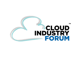 MarketDeveloper Cloud Industry Forum CIF