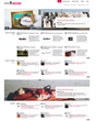 Launch of News and Information Website for the Art World in Los...