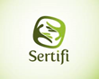 Merchant Link and Sertifi Partner to Provide The Hub an eSignature and...